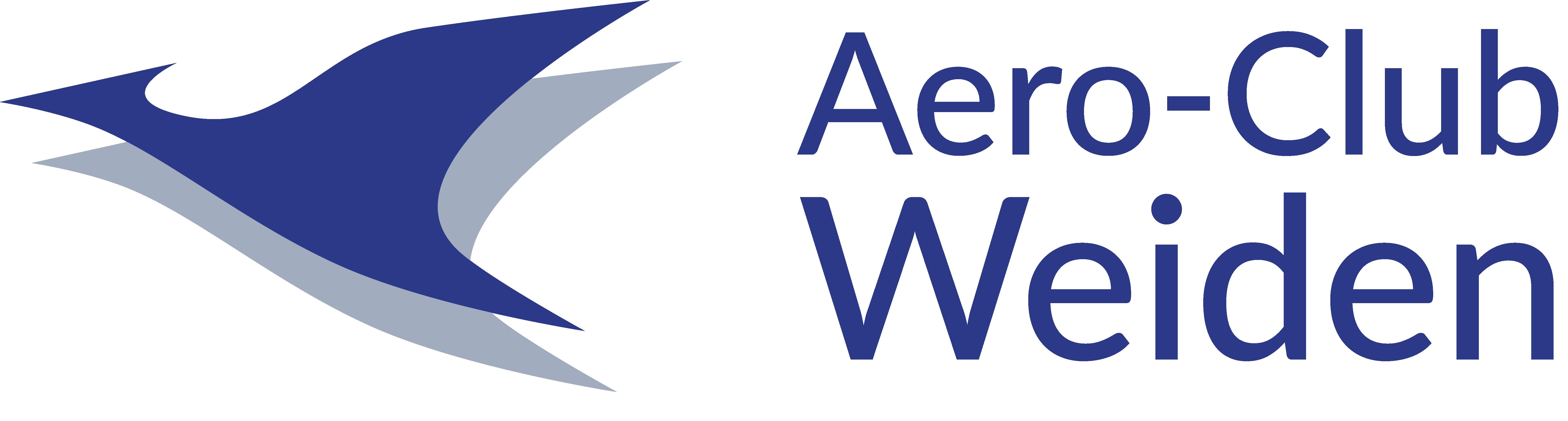 Aero-Club Weiden e. V.